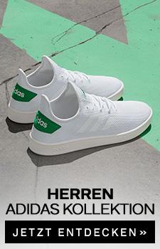 Top Marken Schuhe online kaufen | DEICHMANN AT