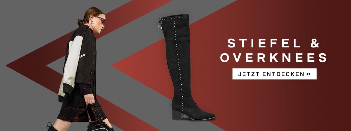 weil wir schuhe lieben deichmann at  raumungsverkauf rieker stiefel mit texausstattung schwarz damen rabatt schuhe online ausverkauf p 3430 #2