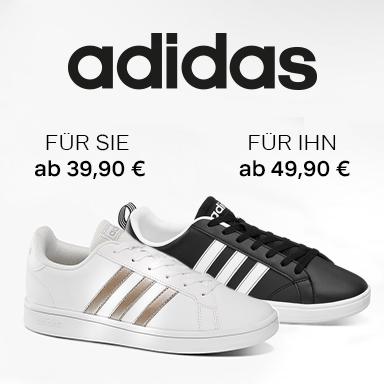 Deichmann Schuhe Schuhe Deichmann Kronach Deichmann Kronach