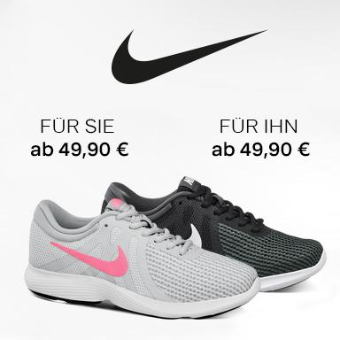 Wie heißen die Adidas schuhe von deichmann?:)?****?***?