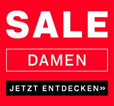 Sale: viele reduzierte Modelle | DEICHMANN AT