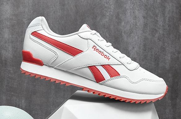 Mädchen De Adidas A6xdxzfq Deichmann Glizer Schuhe Für 6Y7vfybg