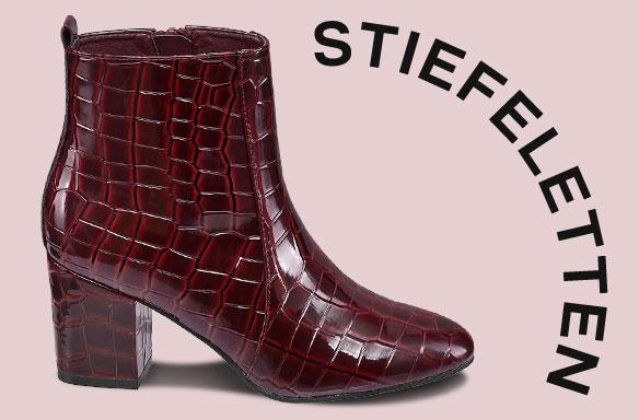 speziell für Schuh Mode Auslauf eco schuhe firmensitz haus