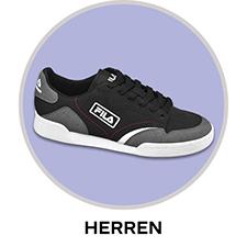 Fila Top Modelle online kaufen | DEICHMANN AT