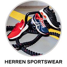Sneaker für Herren online kaufen | DEICHMANN AT