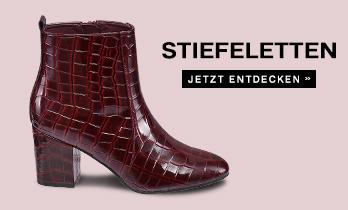 Einkaufen Neuer Stil Adidas Schuhe Weiß Blau Lovers Online