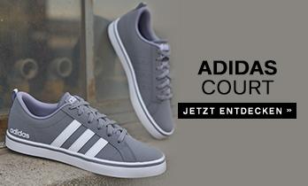 74386e509e719b Herren Sneakers von Deichmann  sportliche Schuhe für den Alltag