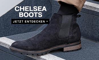 new styles 3500c 71008 Herrenschuhe online kaufen | DEICHMANN AT