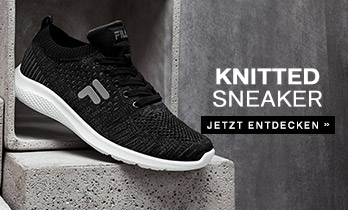 b023bd5e6427b9 Herren Sneakers von Deichmann  sportliche Schuhe für den Alltag
