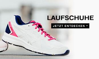 Hochwertige Sportschuhe verschiedener Markenhersteller - deichmann.com