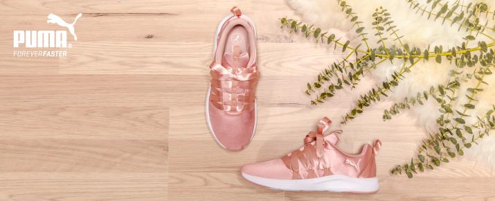 4c160e01922 Обувки Puma онлайн   Deichmann