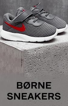 34952c22554 Nike sko – Stort udvalg af sko fra Nike hos Deichmann