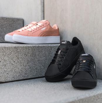 03b9c09cb Las mejores marcas de zapatos online en Deichmann