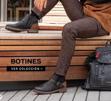 selección premium d278c fad06 Zapatos de hombre online | Comprar zapatos online en Deichmann