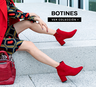 Zapatos online de mujer | Comprar zapatos online en Deichmann