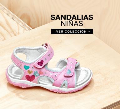 Zapatos OnlineComprar Niña Y Niño Para qzpSVUM