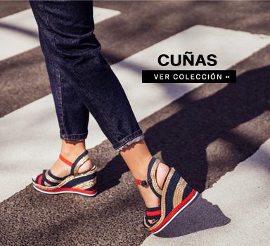 408b1aec Zapatos online de mujer | Comprar zapatos online en Deichmann