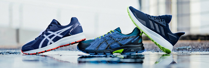 Zapatillas deportivas baratas | Calzado deportivo online