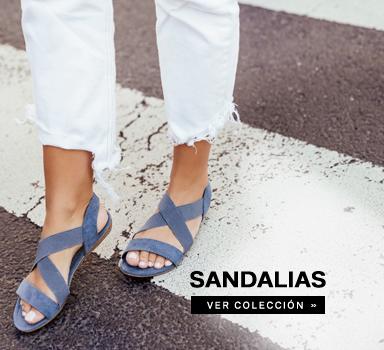 ec323aed7276 Zapatos online de mujer | Comprar zapatos online en Deichmann