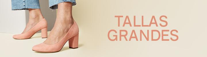 Zapatos De Mujer Xxl Online Comprar Zapatos Online En Deichmann