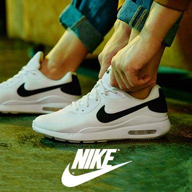 Comprar Niños Zapatos Onlinecalzado Para Nkox80wp Mujerhombre Y LzjqpGSUMV