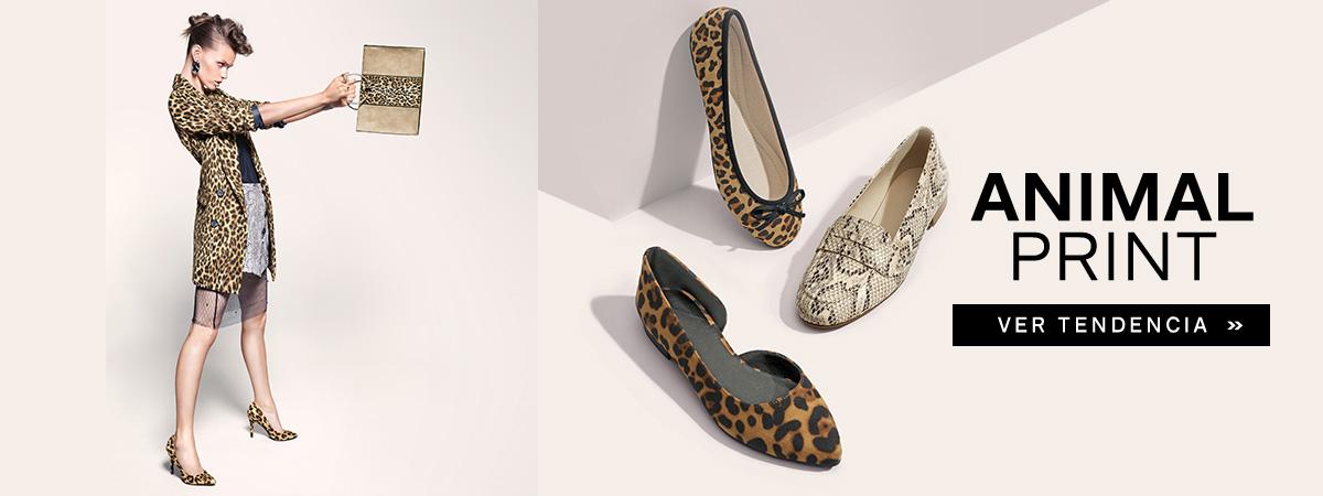 Comprar zapatos online  9958a18a36da