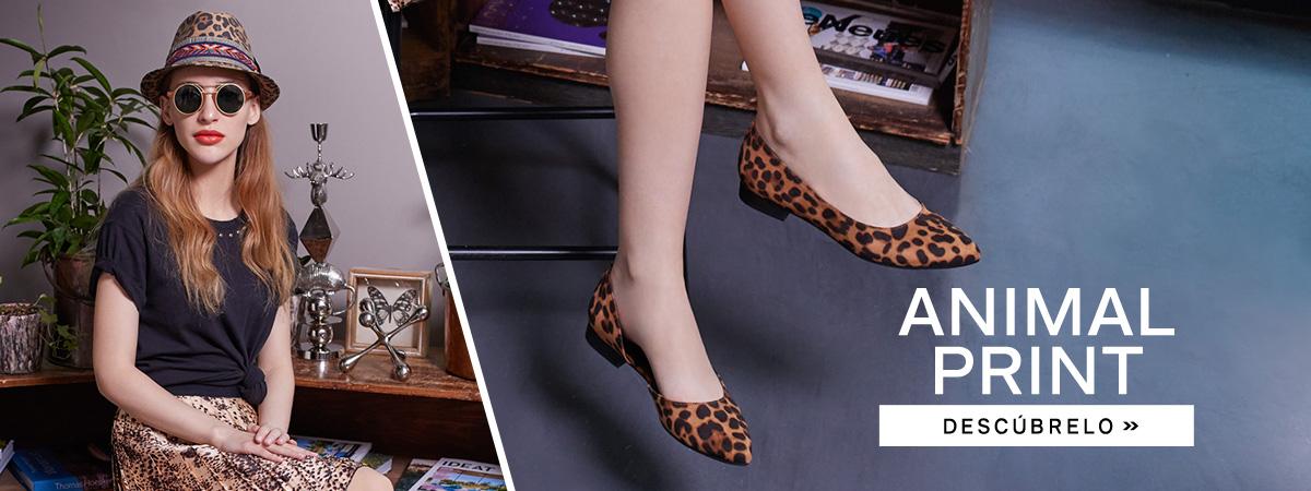 Comprar zapatos online  42ce874481e