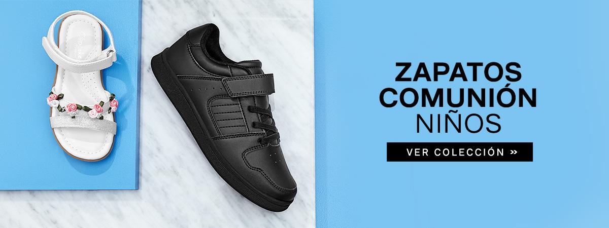 5a09470cbcd Comprar zapatos online