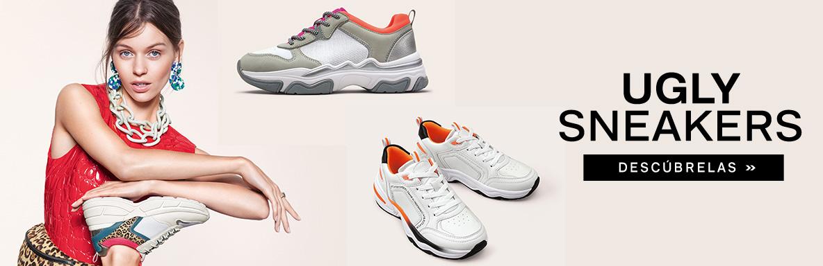 Comprar zapatos online  22a90c4273ad6