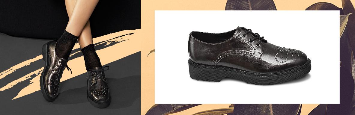 Venta de zapatos online, hombre, mujer y niños | Zapatelia