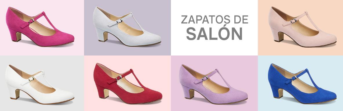 3f889116 Comprar zapatos online | Calzado para mujer, hombre y niños