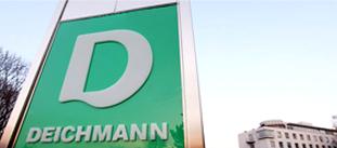 Mujer En Sandalias De OnlineComprar Deichmann XPOiuTkZ