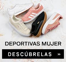 f7d1f4d54a51f Calzado deportivo online