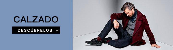 De Online En Zapatos Deichmann Hombre Comprar HqwBCROZ