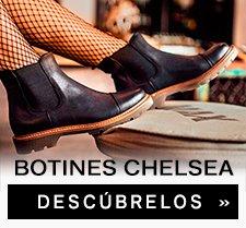 Zapatos de mujer online  0e5e76ac63c6