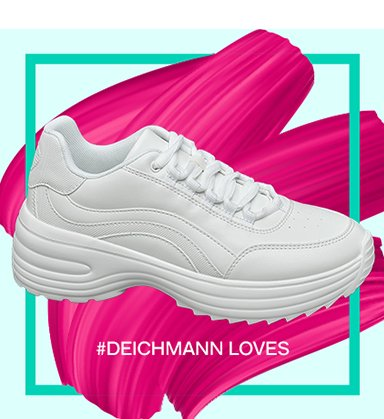 Deichmann Mainz s s and kid s shoe retailer deichmann uk
