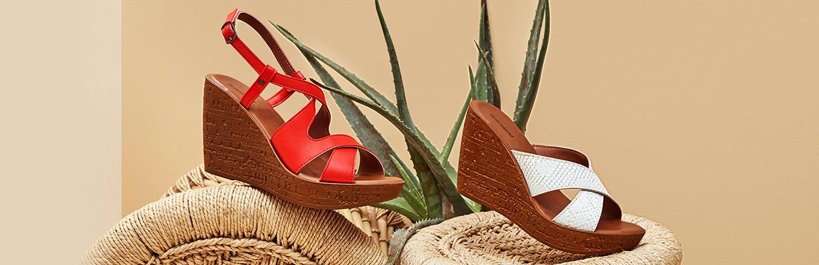 d63d1d69c02b20 Vendita scarpe online e accessori