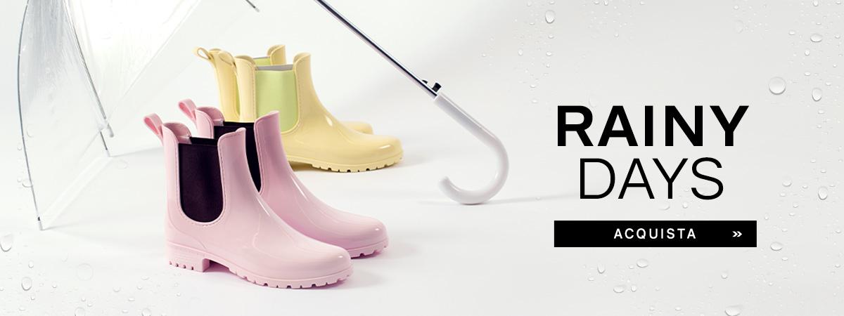 quality design a0ff3 1752c Vendita scarpe online e accessori   Deichmann
