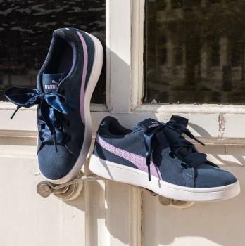 scarpe adidas con zeppa donna