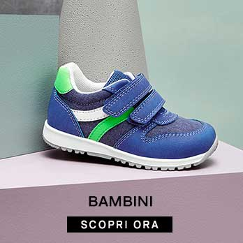 separation shoes 0c554 69c2d Scarpe e calzature per bimbo e bimba   Deichmann