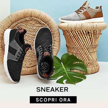 07290c5673 Scarpe da uomo e calzature maschili online | Deichmann