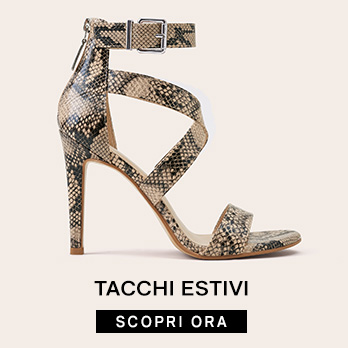 7136873a84 Scarpe e calzature da donna online | Deichmann