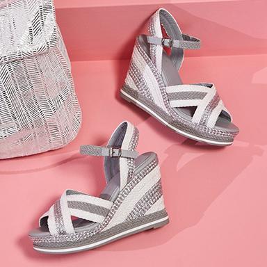 3a25a34275170 Vendita scarpe online e accessori