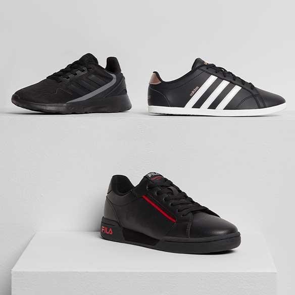 Vendita scarpe online e accessori   Deichmann