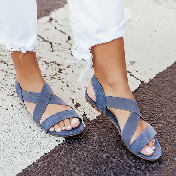 a48da23859 Vendita scarpe online e accessori | Deichmann