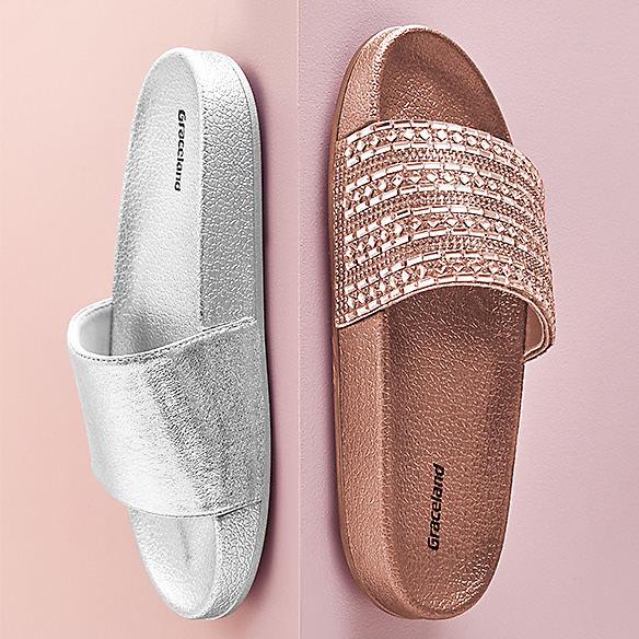 fda89a05c3e3 Vendita scarpe online e accessori   Deichmann