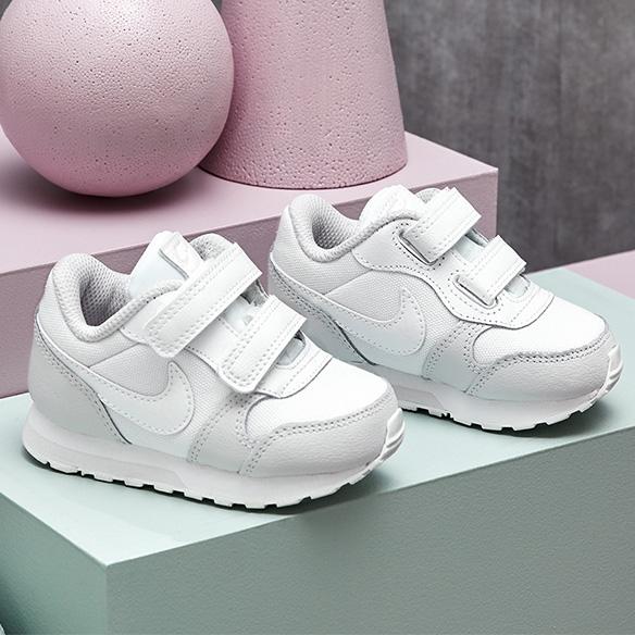 quality design 9d46e 5ed3d Vendita scarpe online e accessori   Deichmann