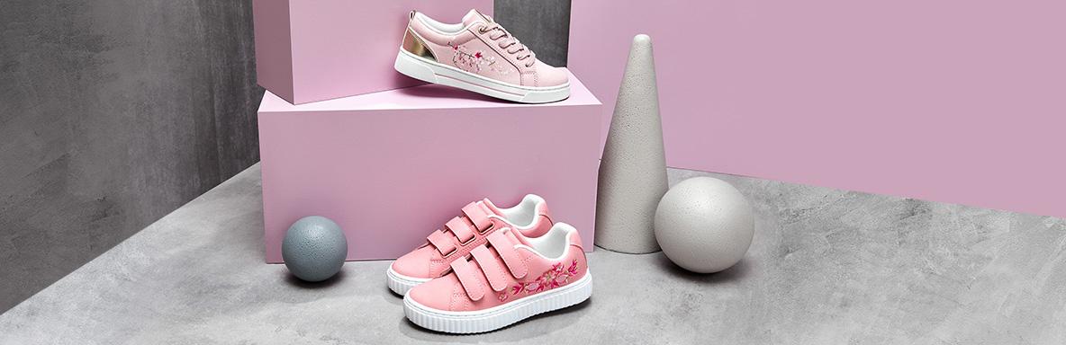 Vendita scarpe online e accessori  2faebac2c0b
