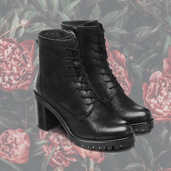 canada comprare scarpe a35c4 59404