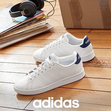 Vendita scarpe online e accessori  04ada993c8c